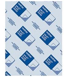 Brother BP60PA3 Inkjet Paper A3 (297×420 mm) Gesatineerd-mat Wit papier voor inkjetprinter