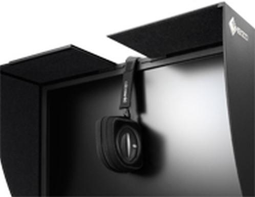 Eizo CH6 monitor/TV accessoire