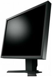 """Eizo S2133-BK 21.3"""" IPS Zwart computer monitor"""