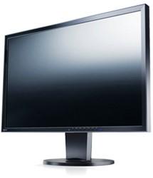 "Eizo EV2216WFS3 22"" TN+Film Zwart computer monitor"