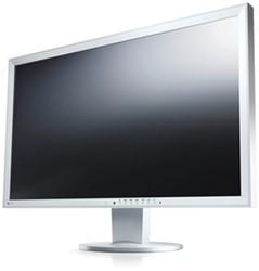 """Eizo EV2316WFS3 23"""" Full HD TN Grijs computer monitor"""
