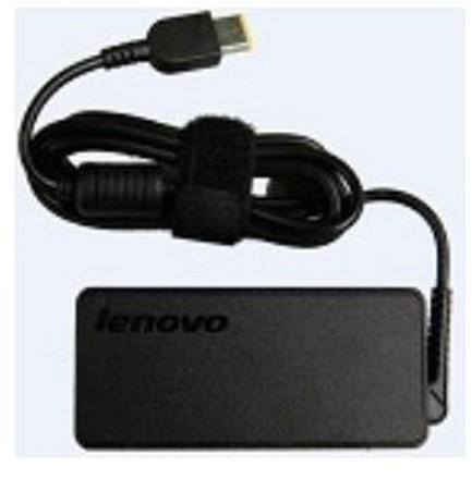 Lenovo CE-SDC Binnen 65W Zwart netvoeding & inverter