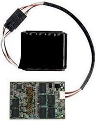 IBM 1GB Flash/RAID 5 f/ System x 1GB flashgeheugen