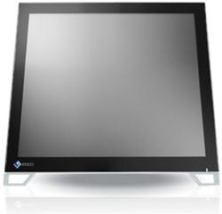 "Eizo FlexScan T1781 17"" 1280 x 1024Pixels Grijs touch screen-monitor"
