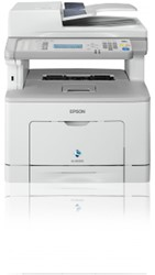 Epson WorkForce AL-MX300DNF 1200 x 1200DPI Laser A4 35ppm