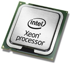 Fujitsu Intel Xeon E5-2430 v2 2.5GHz 15MB L3 processor