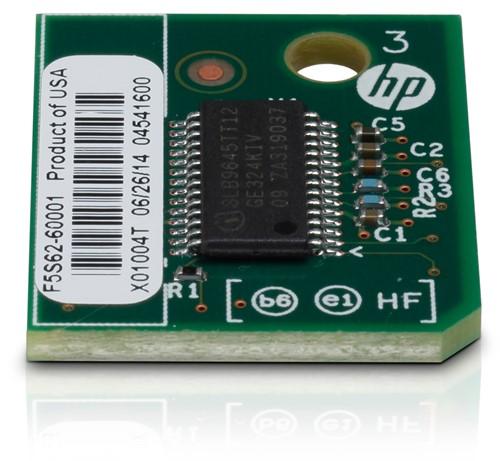 HP Trusted Platform moduleaccessoire