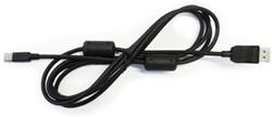 EIZO PM200-K DisplayPort kabel 2 m Mini DisplayPort Zwart