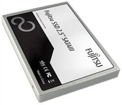 Fujitsu 256GB SATA3 SATA III