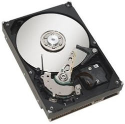 Fujitsu 1000 GB SATA III HDD 7.2K 1000GB SATA III interne harde schijf