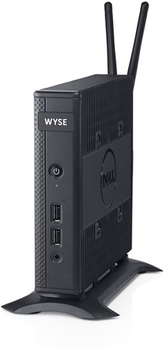 Dell Wyse 5010 2 GB 1333 MHz Wyse ThinOS-1