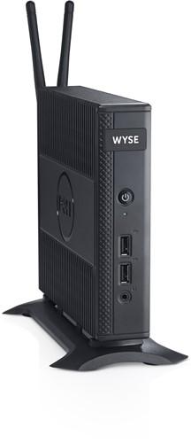 Dell Wyse 5010 1.4GHz G-T48E 930g Zwart
