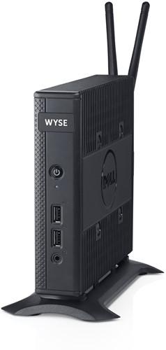 Dell Wyse 5010 1.4GHz G-T48E 930g Zwart-1