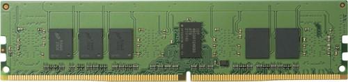 HP 16-GB DDR4-2133 DIMM