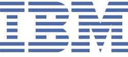 IBM e-ServicePac PC1141