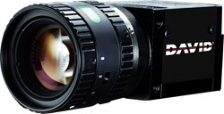 HP 3D HD-camera Pro
