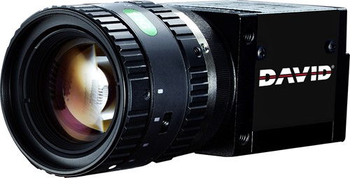 HP 3D HD-camera Pro