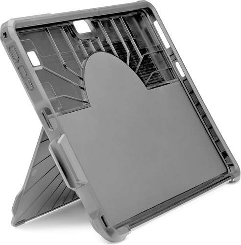 HP x2 612 G2 rugged case-2