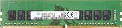 HP 8-GB DDR4-2400 DIMM