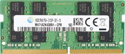 HP 4-GB DDR4-2400 SoDIMM