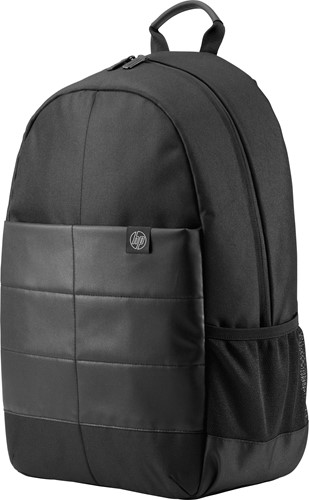 HP 15,6-inch (39,62-cm) Classic backpack