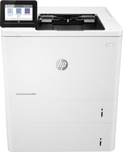 HP LaserJet Enterprise M608x