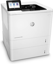 HP LaserJet Enterprise M609x