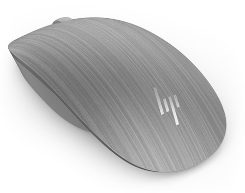 HP Spectre Bluetooth® Mouse 500-2