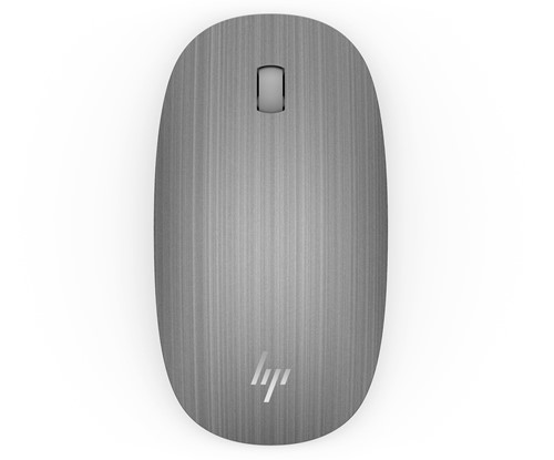 HP Spectre Bluetooth® Mouse 500