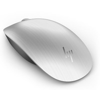 HP Spectre Bluetooth® Mouse 500-3