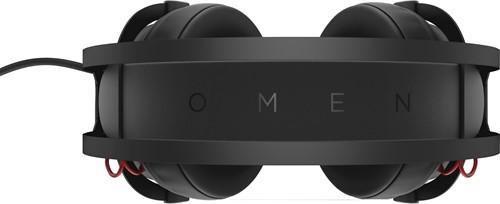 HP OMEN by headset 800-3
