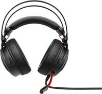 HP OMEN by headset 800