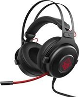 HP OMEN by headset 800-2