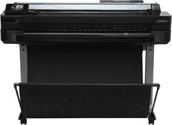 HP Designjet T520 914-mm ePrinter