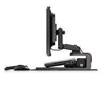 HP Adjustable Display Stand-3
