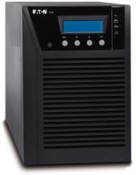 Eaton 9130-1000L 1000VA 6AC outlet(s) Toren Zwart UPS