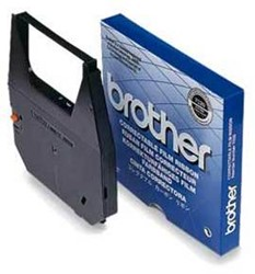 Brother 7020