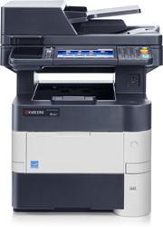 Laser & Led printers
