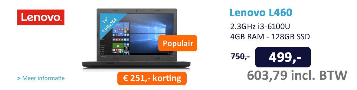 ICTstore-bannerslider-laptops