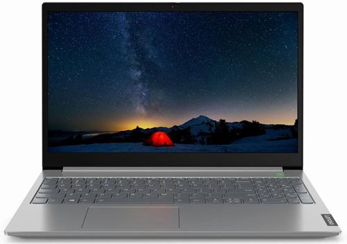 "Lenovo ThinkBook 14s YOGA | i5-1135G7 14"" FHD Touchscreen 20WE001QMH"